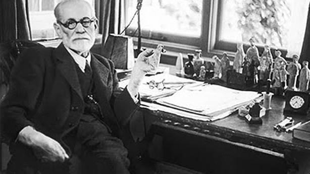 Psikanalitik Tedavide Yeni Yollar (1) (Freud, 1918)