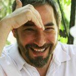 İstanbul Çocuk ve Ergen Psikanalitik Psikoterapi Derneği